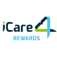 I care 4 rewards