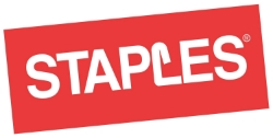 Staples Latin America