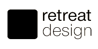 retreat design