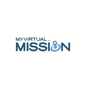 my virtual mission