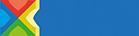 OPR001-BP-images-logo-o.png