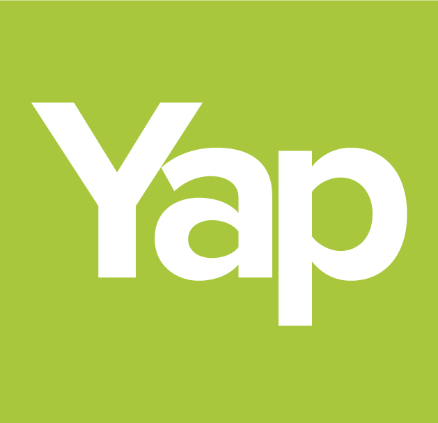 YapJobs.com - Client of aPitchDeck.com