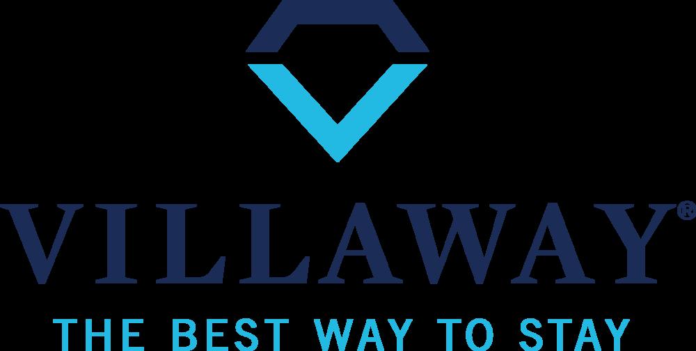 VillaWay.com - Client of aPitchDeck.com