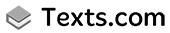 Texts.com - Client of aPitchDeck.com