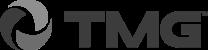 TMG-logo-bw.png