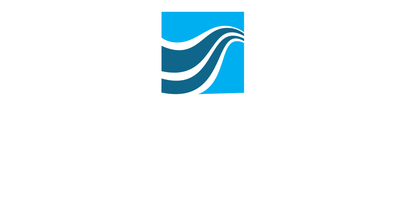 Rock Creek Consulting