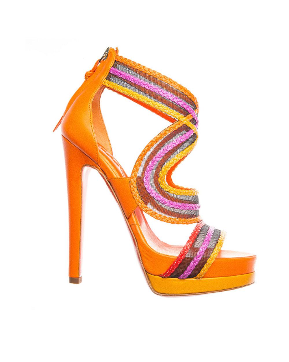 scarpe+31.jpg