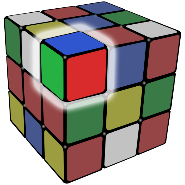 rubiks cube corner pieces.png