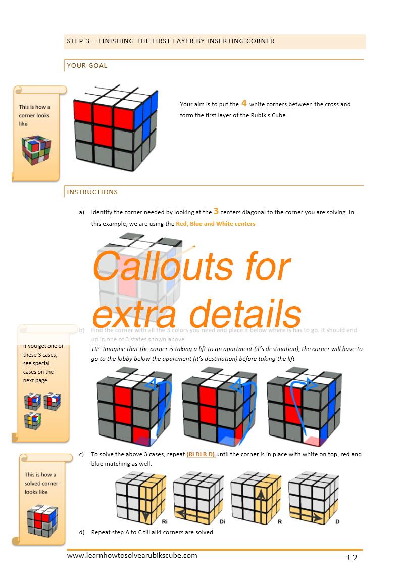 callouts-2.jpg