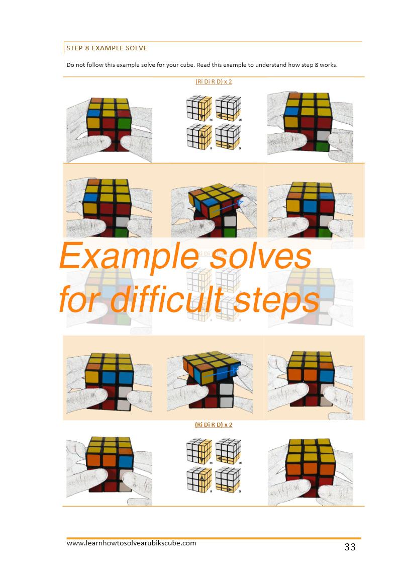 example solves.jpg