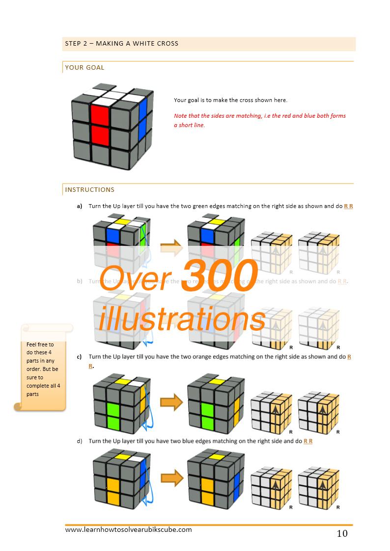 over 300 illustrations.jpg