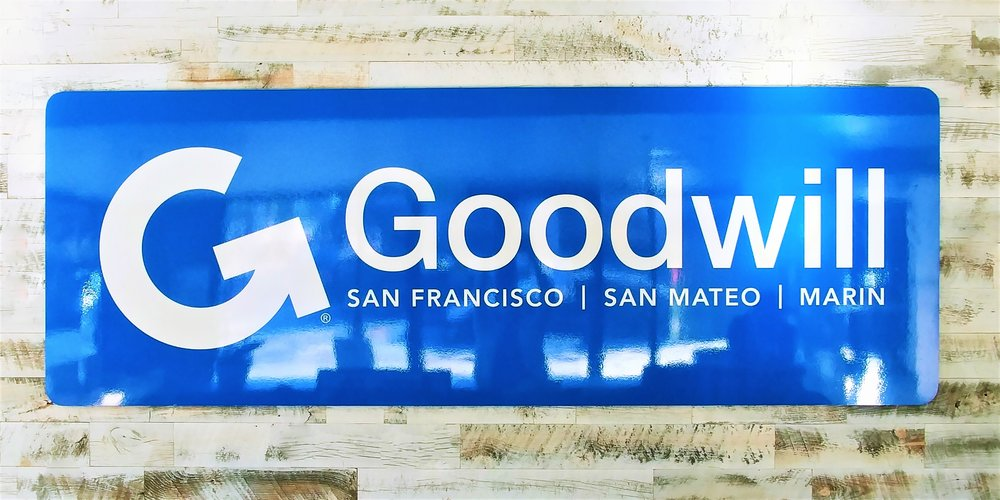 goodwill-sf-san-francisco-san-mateo-marin-counties