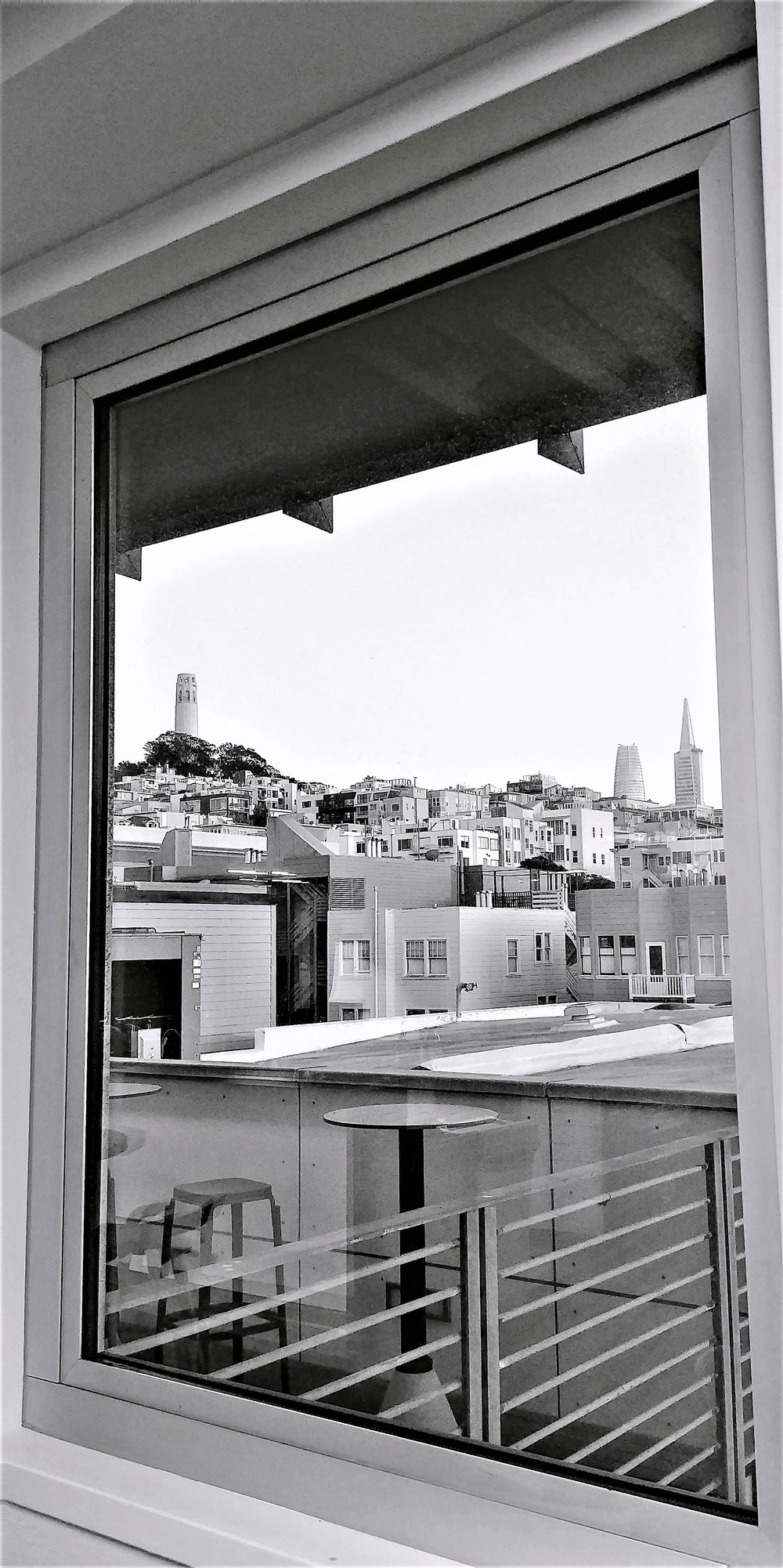 sf-skyline-high-contrast-black-and-white-photography-henri-cartier-bresson-vintage-sf.jpg