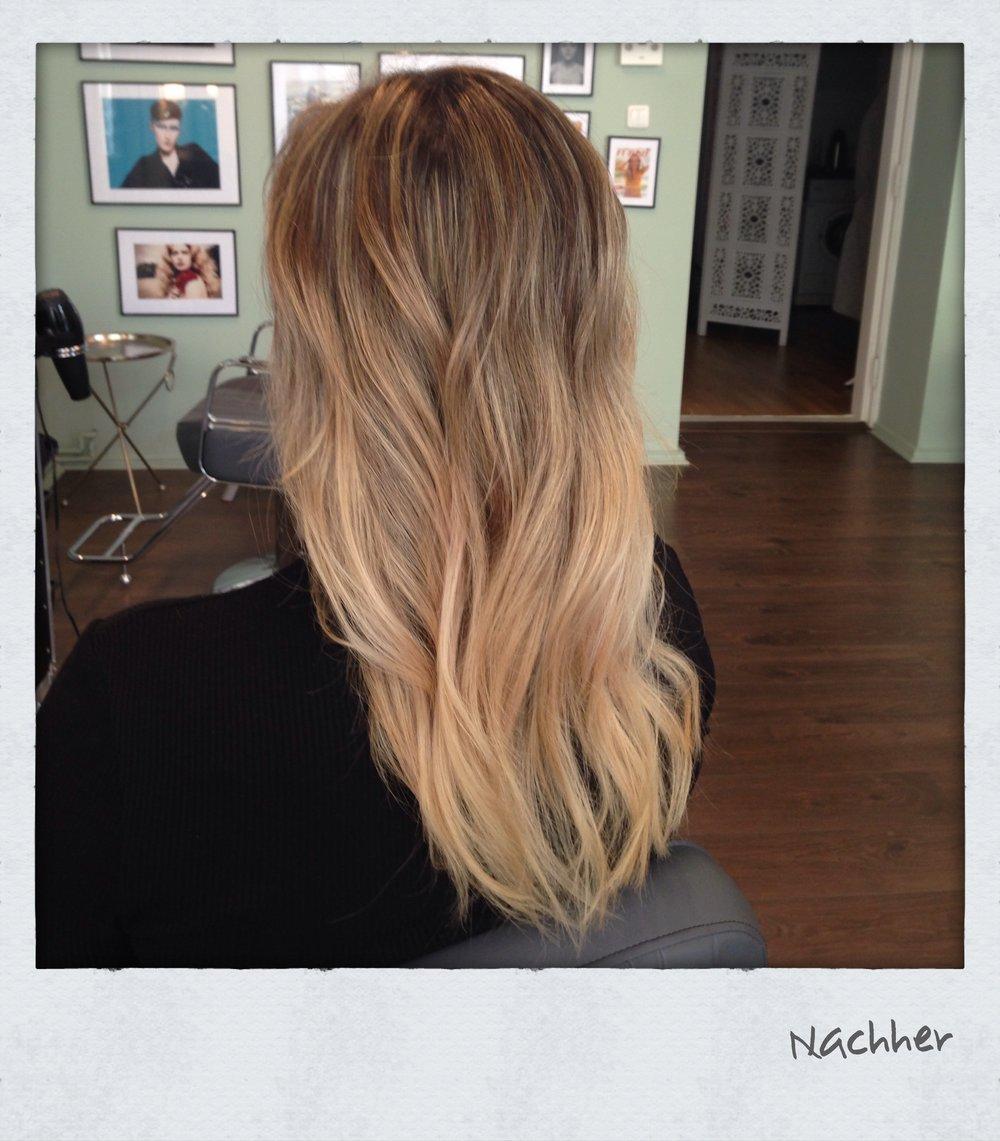 Carolin Hair nachher.jpg