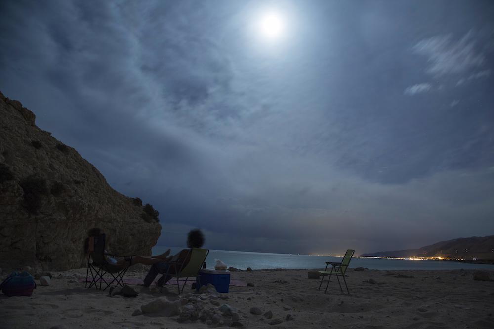 Oman - Beach Camp.jpg