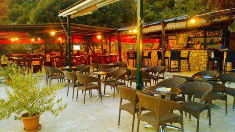 restoran 3 (3).jpg
