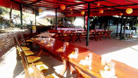 restoran 3 (6).jpg