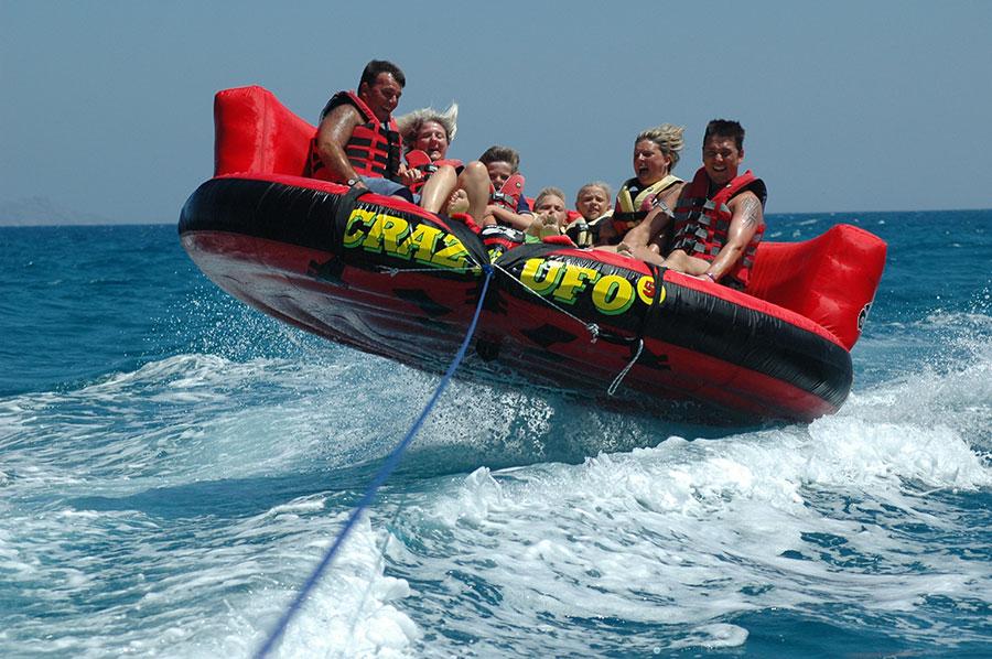 water-sports-crazy-ufo.jpg