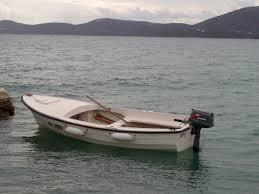 boat-rental-02.jpg