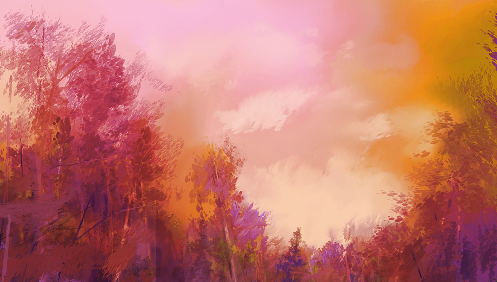 SUNSET FOREST for home page slide.jpg