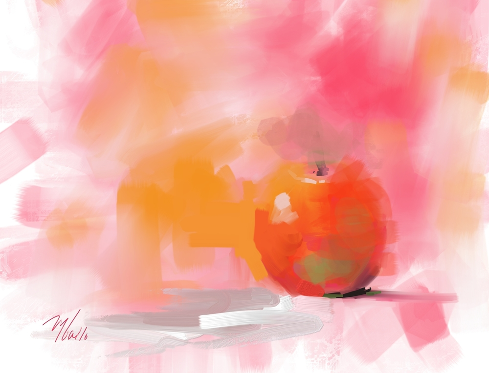 PINK APPLE-signed.jpg