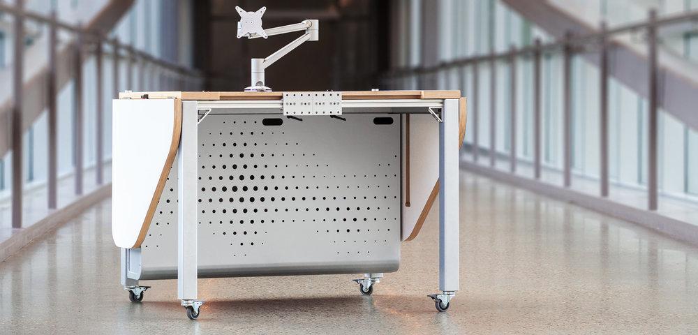 BLINC-Workstation-1-Michael-Peel-Design