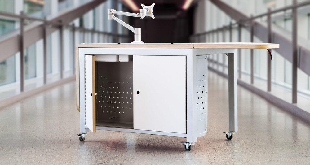 BLINC-Workstation-3-Michael-Peel-Design