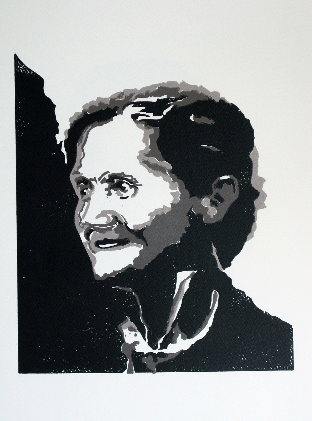 Angèle Nicollet