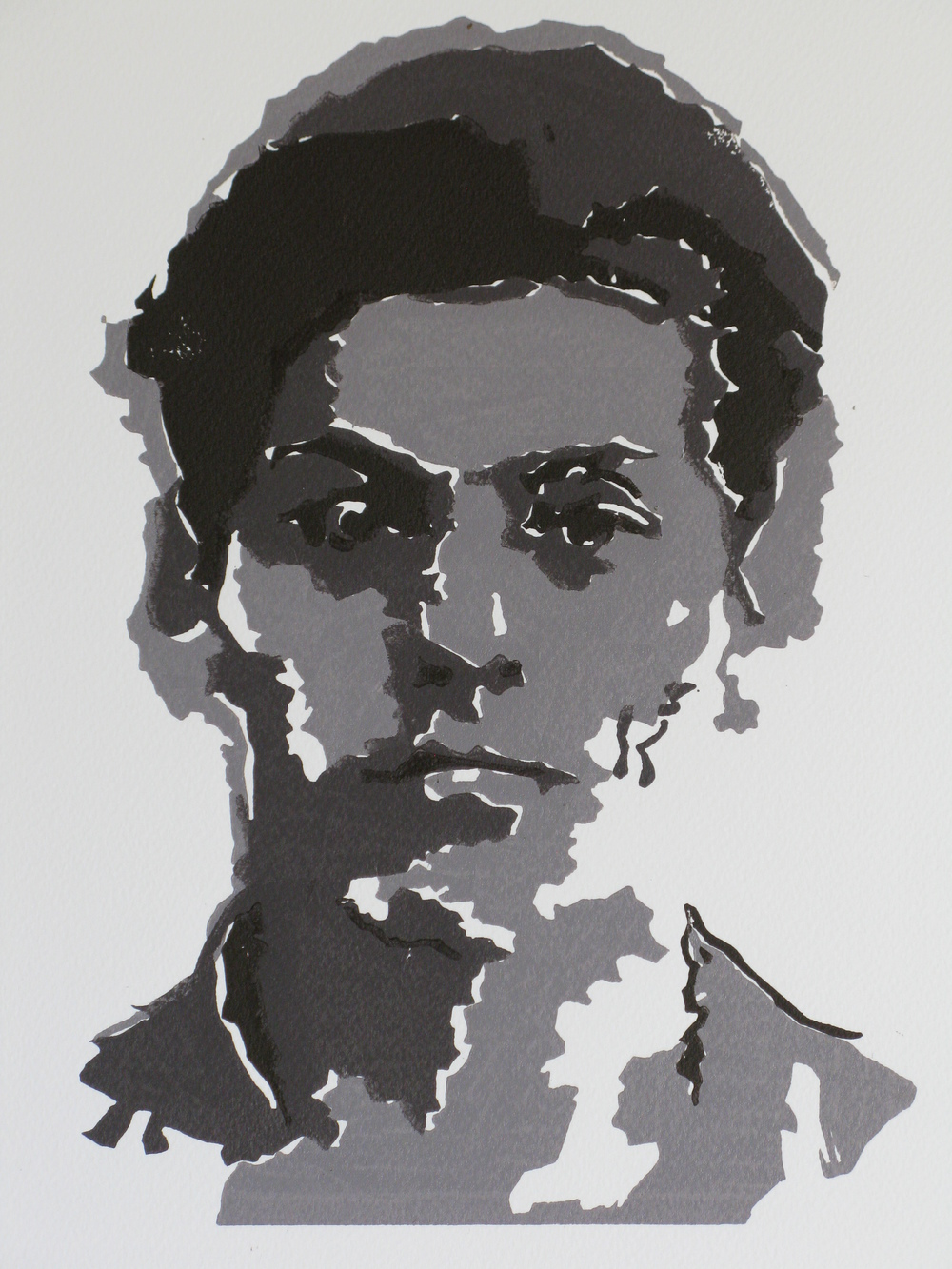 Paul Lespine