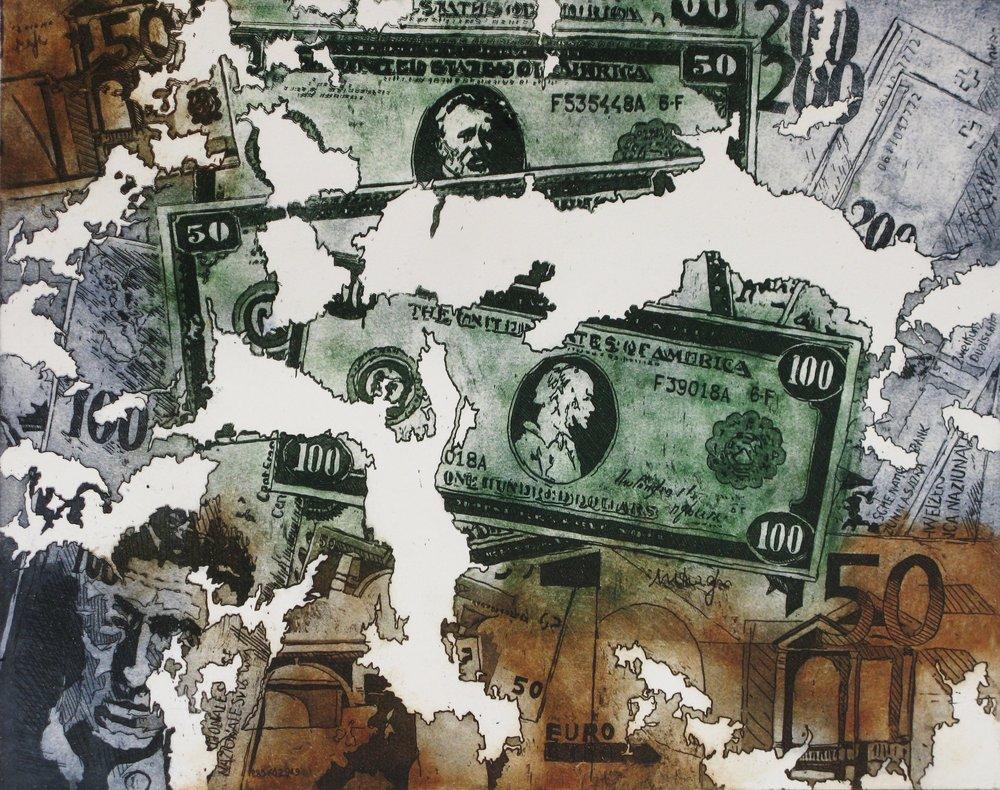 """""""Panama Papers"""" - Passages de Lumière"""