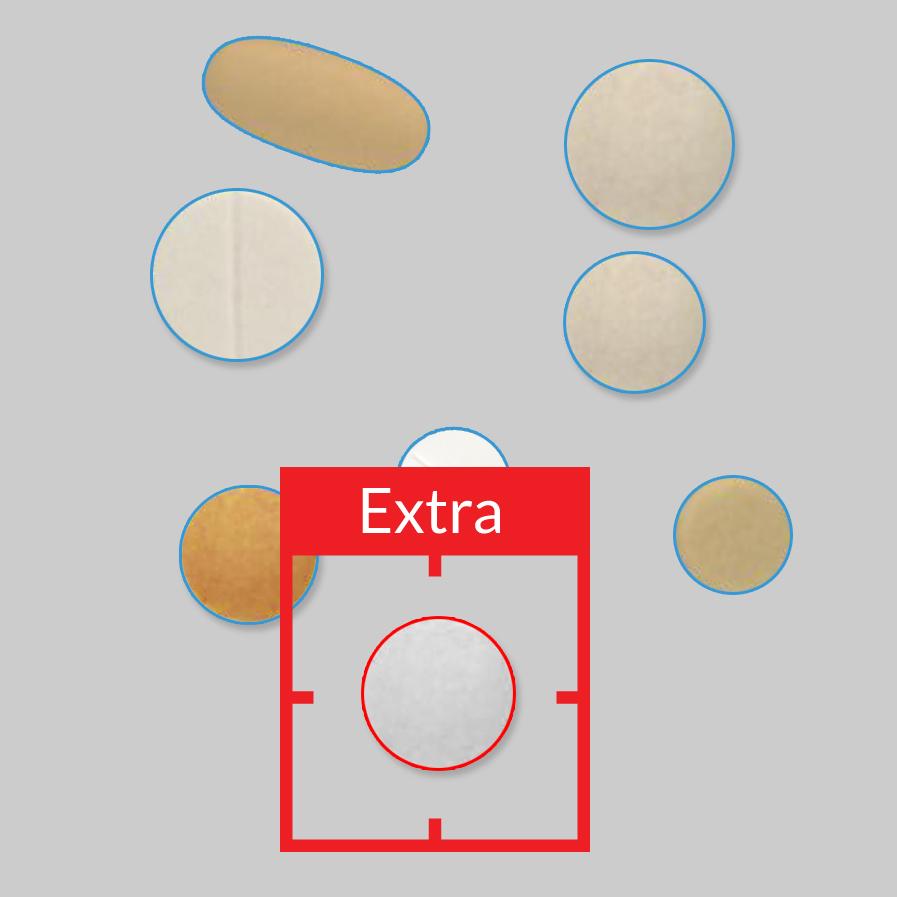 pills-2.jpg