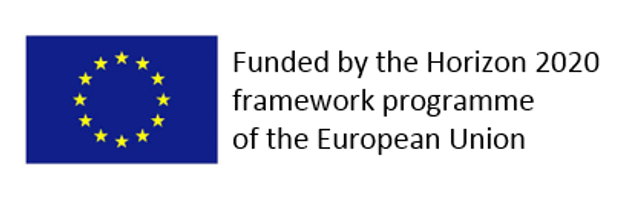 EU Funding Tag.png