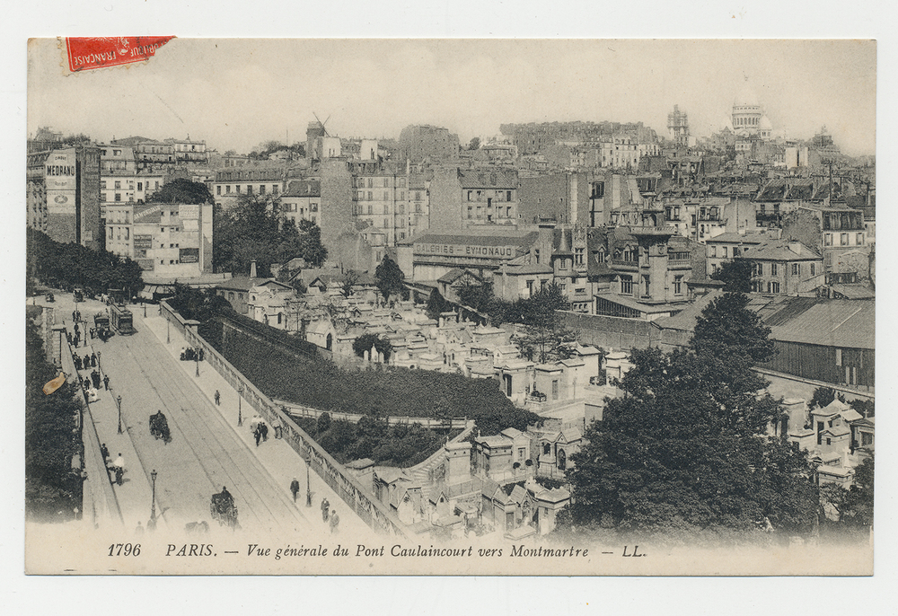montmartre_general01.jpg