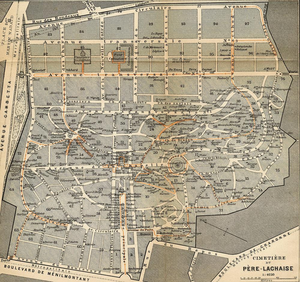 1904_plan_PL.jpg