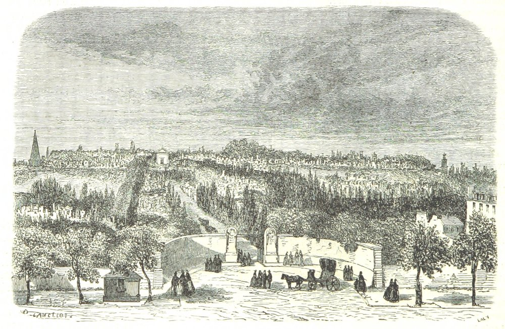 1855 Bernard