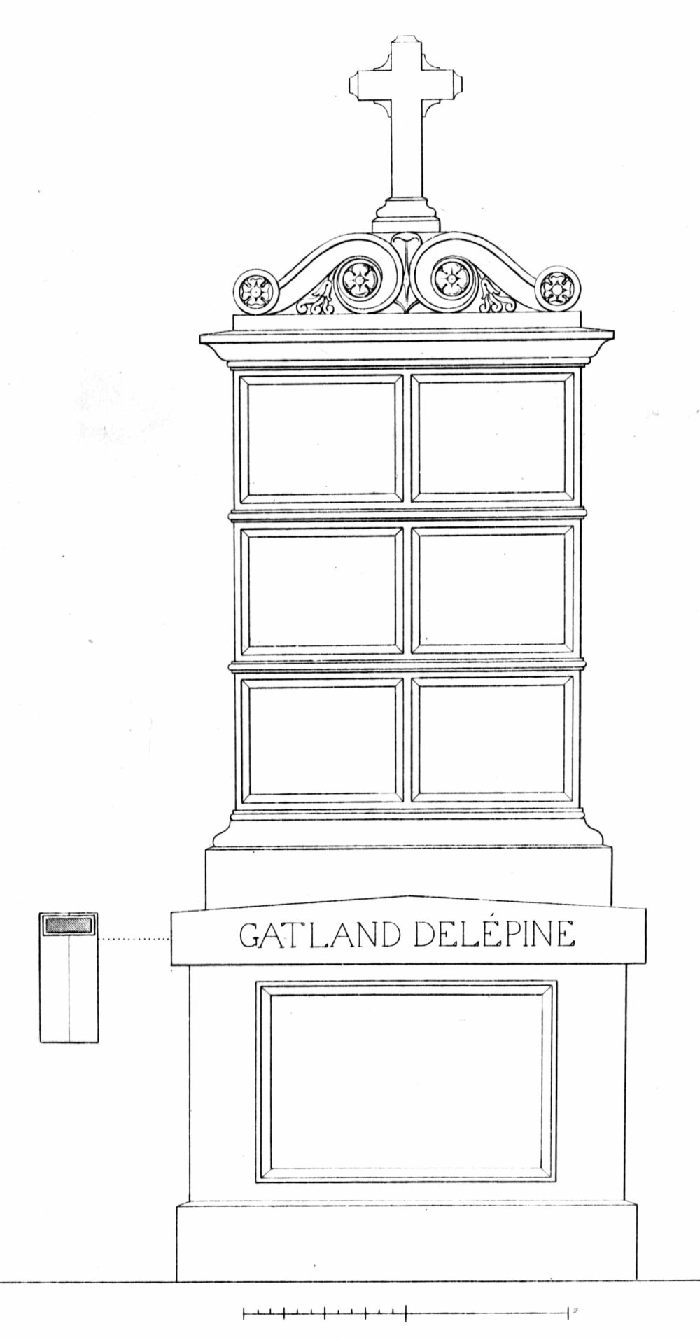 MP_Gatland-Delepine.jpg
