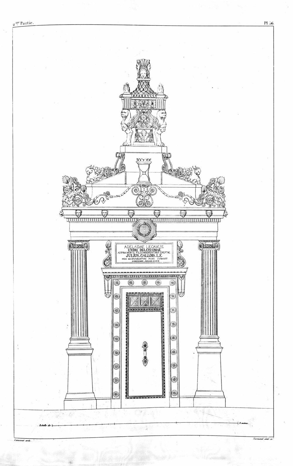 1863_Normand_066 (1).jpg