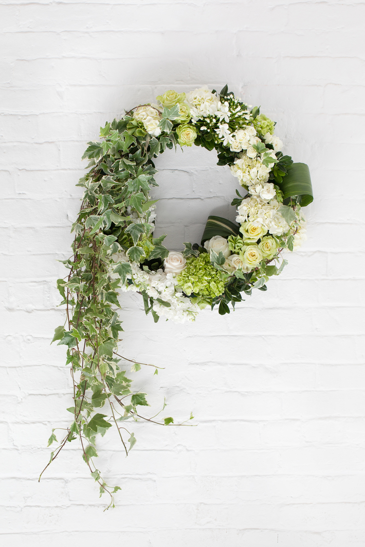 Sympathy funeral flowers boston rouvalis flowers boston florist sympathy flowers in boston izmirmasajfo