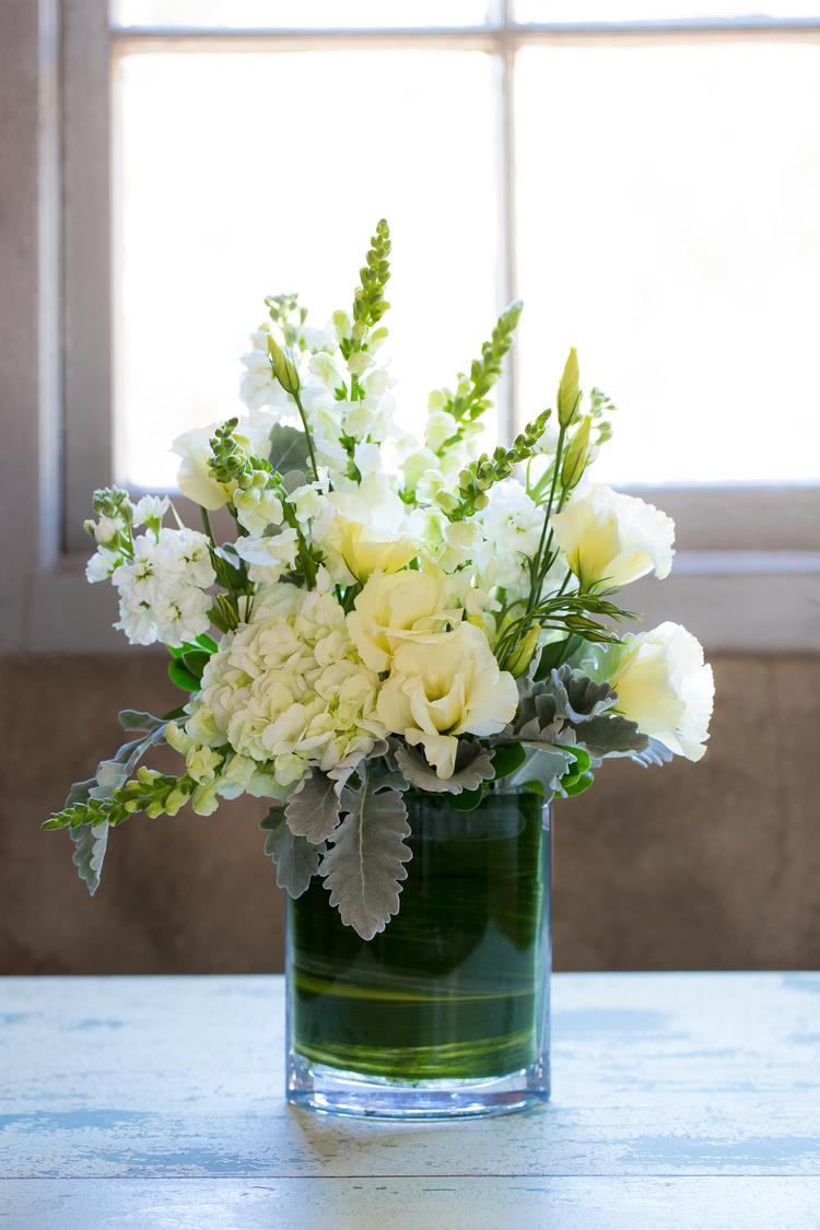 Rouvalis flowers boston florist daily fresh flower delivery glistening moonlight izmirmasajfo