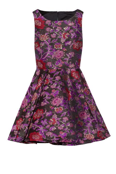 Floral Fashion 1.jpg