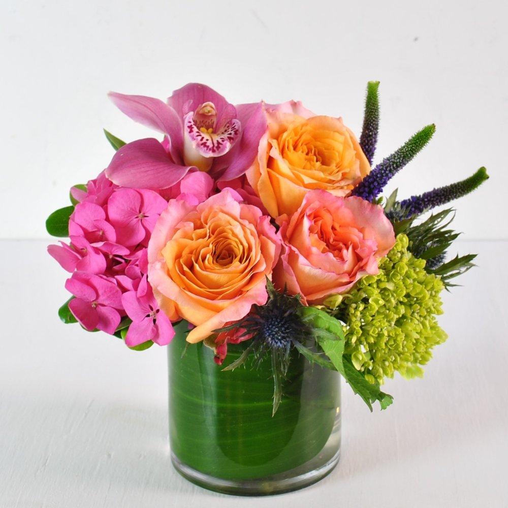 Copy of florist beacon hill
