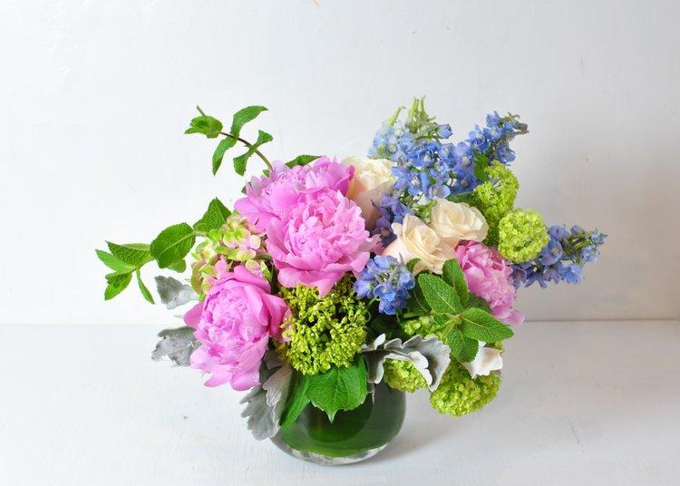 moent flowers.jpg