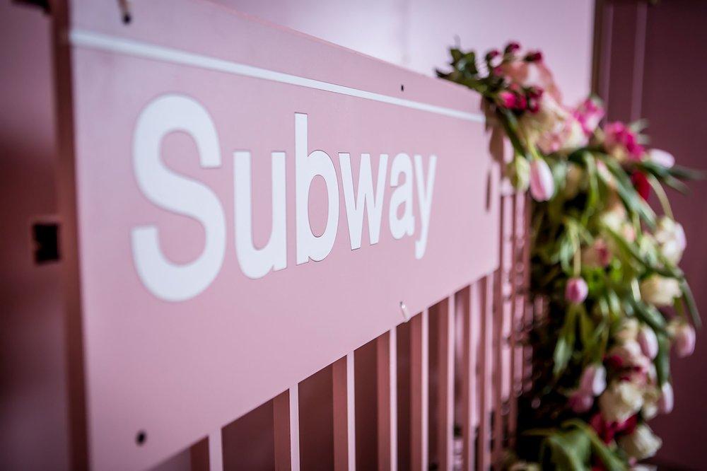 cardi subway.jpg