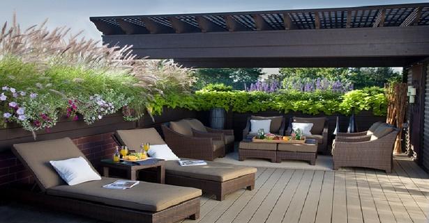 Roof Deck 5.jpg