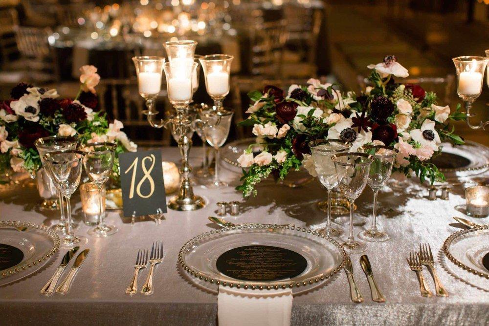 wedding-tablescapes-bellafare-4.jpg
