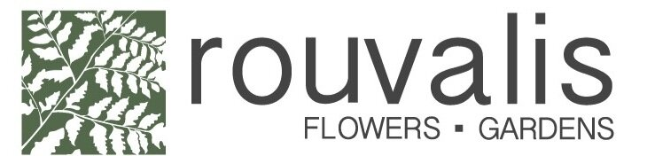 Rouvalis Flowers - Boston Florist, Flower Delivery, Corporate Floral, Flower Subscriptions, Plants & Garden Design
