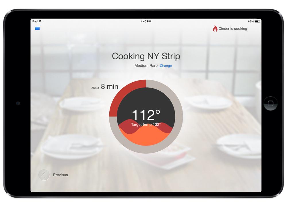 Cinder App Cooking_iPad.jpg