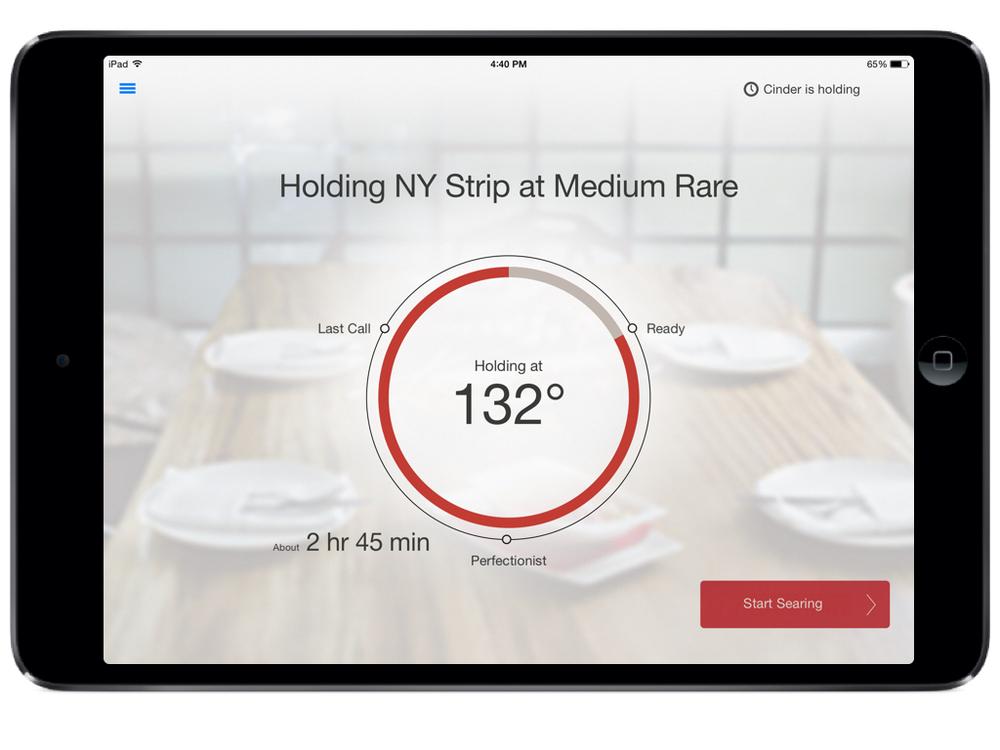 Cinder App-Holding-iPad.jpg