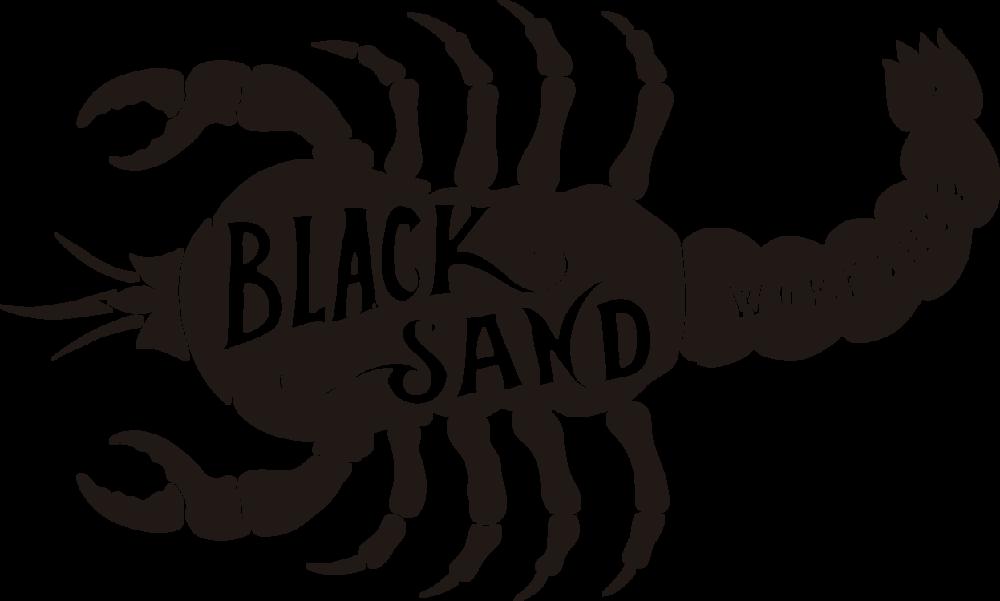 1 black.png
