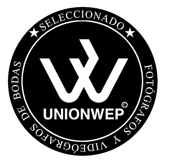 SELECCIONADO-UNIONWEP-GRIS-2.png